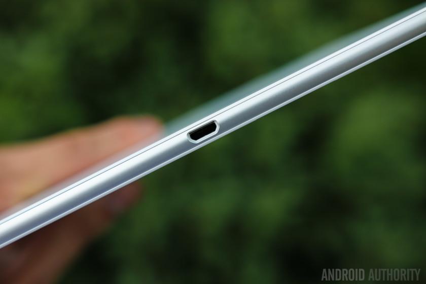 Sony Xperia Z4 Tablet-15