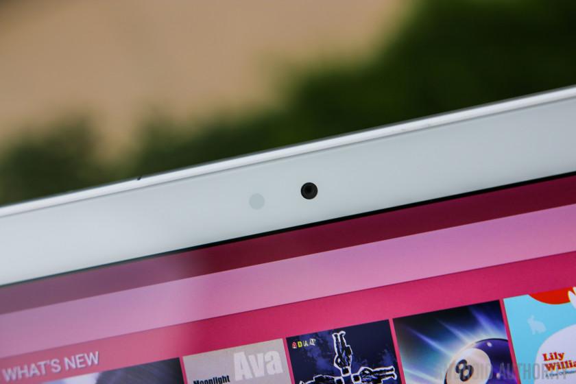 Sony Xperia Z4 Tablet-18