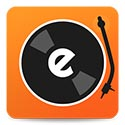 edjing best android dj apps