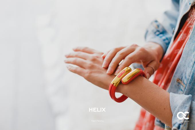 helix-6