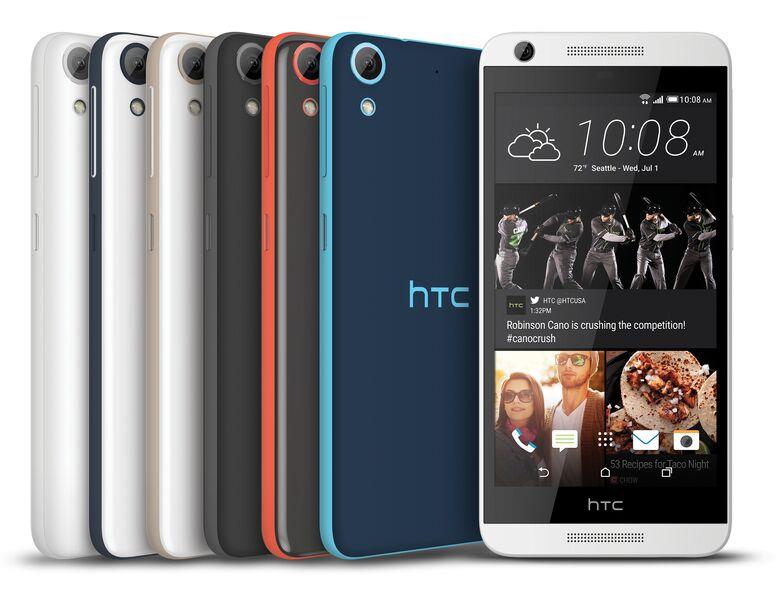 htc-desire-626-626s