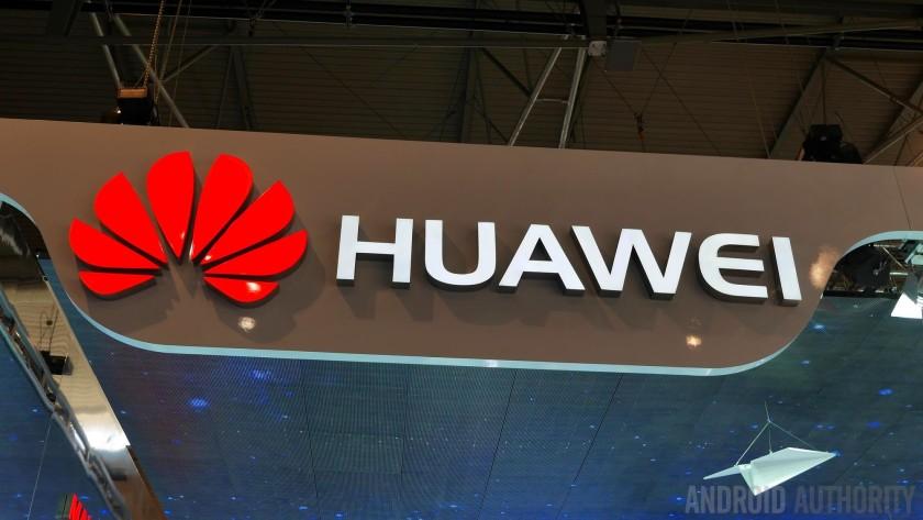 huawei-logo-mwc-2015-3