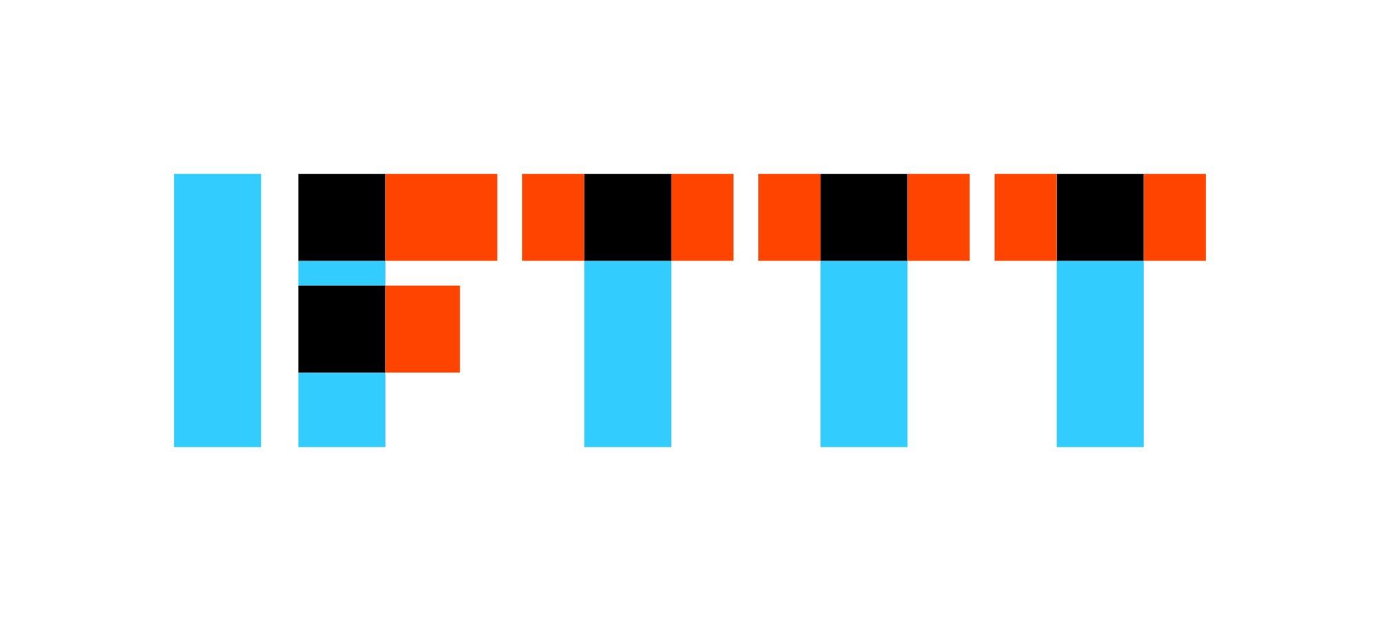 ifttt-logo