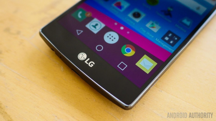lg-g4-problems-fixes-1