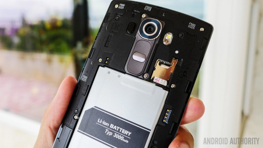 lg-g4-problems-fixes-3