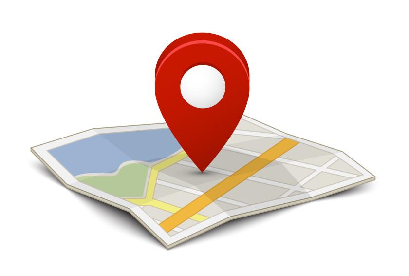 location_marker_gps_shutterstock