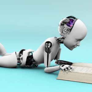 ai artificial intelligence and the morality of the android Human and machine cognition: android epistemology perdido key  we want  our robots to behave more like equals, more like ethical people (see figure   the basic problem is a common one in artificial intelligence, a problem that is.