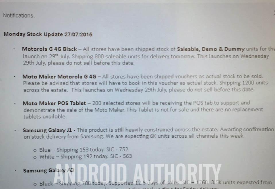 moto-g-2015-release-date-three-uk-1