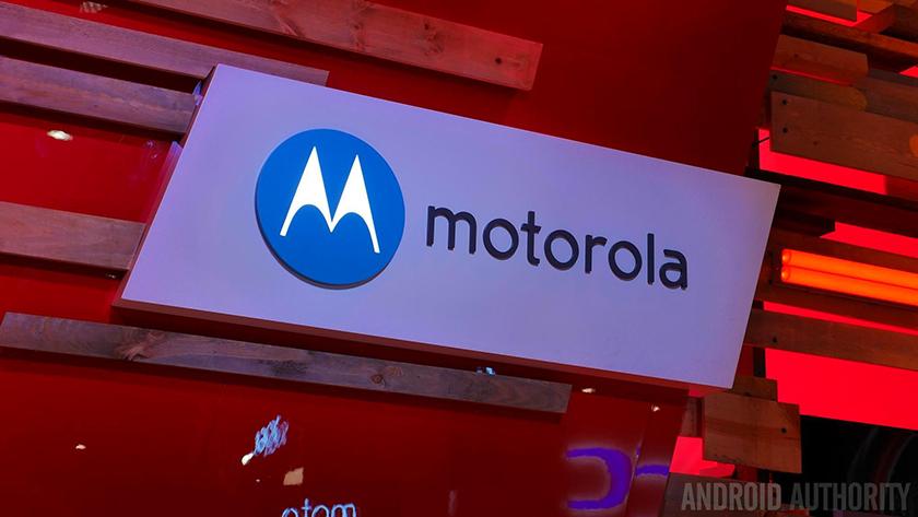 motorola-logo-mwc-2015-1