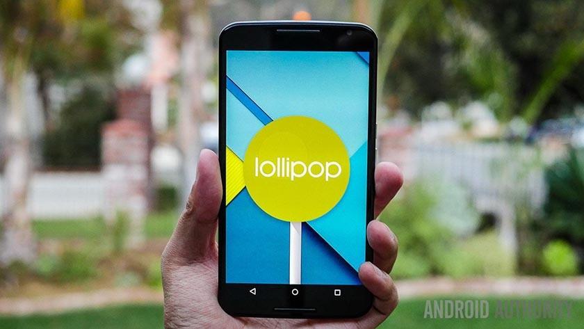Google Nexus 6 price slashed to £304 in UK