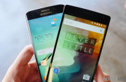 oneplus 2 launch aa (69 of 93)