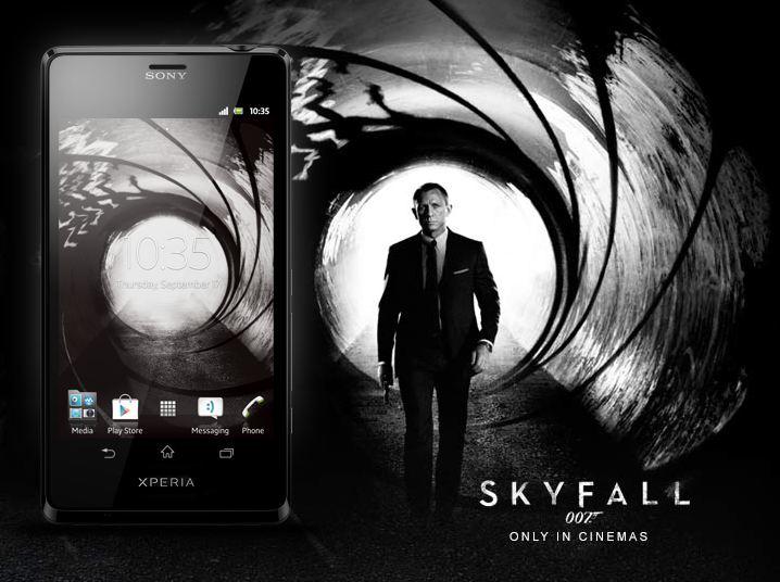 sony-xperia-t-james-bond-007-skyfall-phone