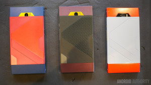 turing phone first look aa (4 of 23)