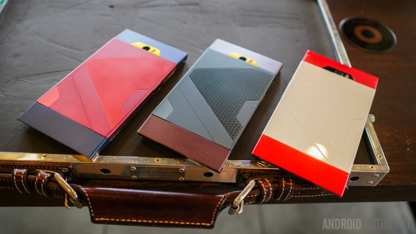 turing phone first look aa (7 of 23)