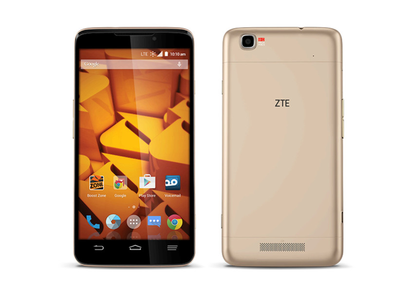 Zte blade s6 review uk dating 10