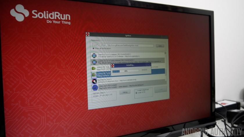 CuBoxTV-software-06