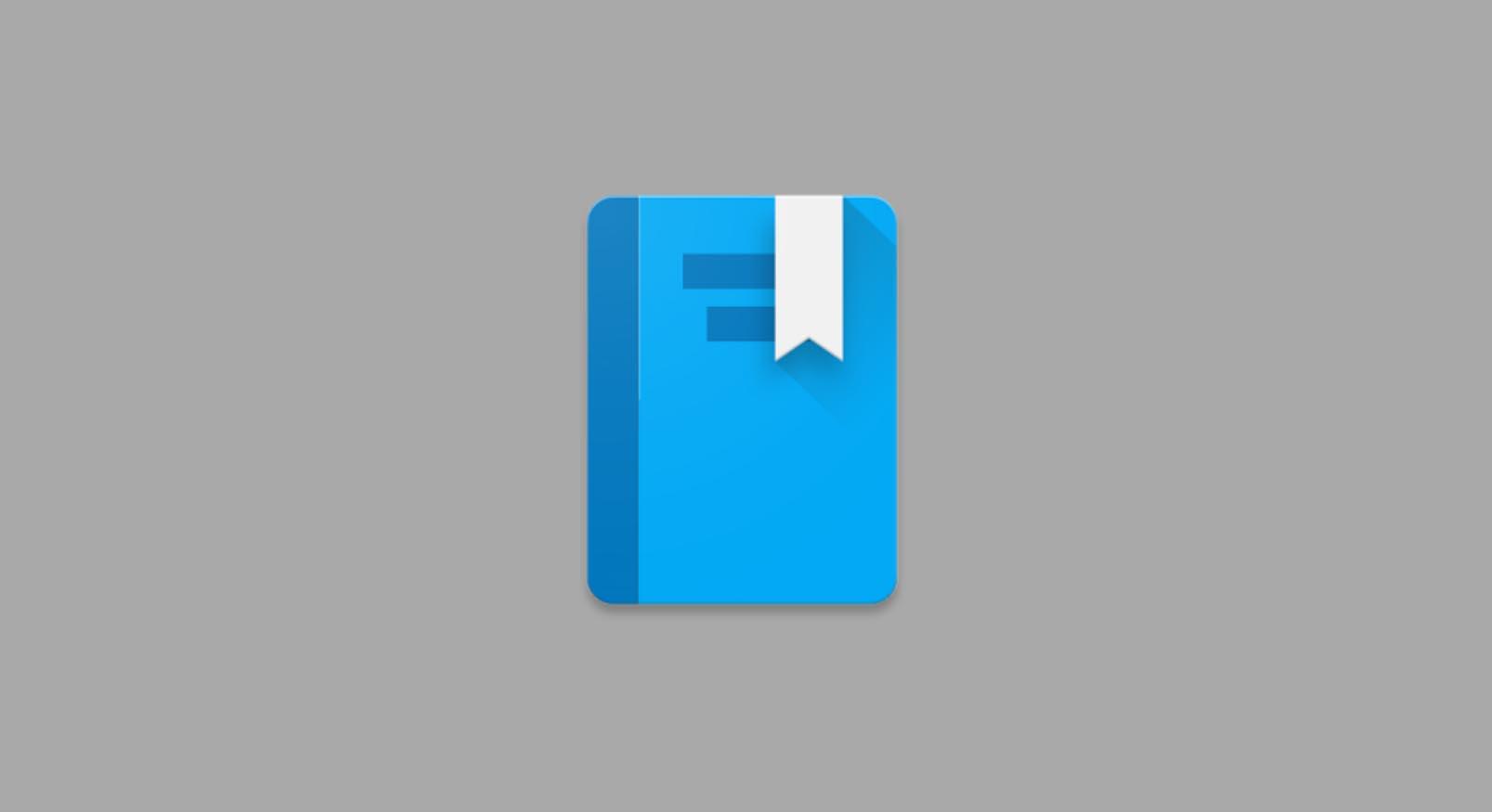 Play Books version 3 6 update brings