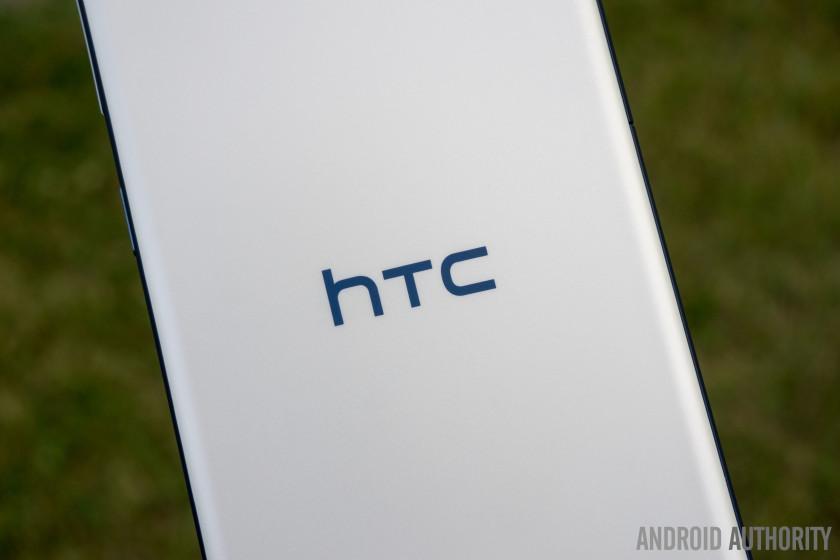 HTC Desire 626-10