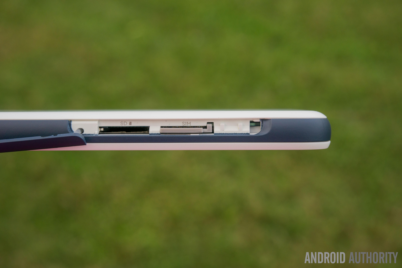 HTC Desire 626-17