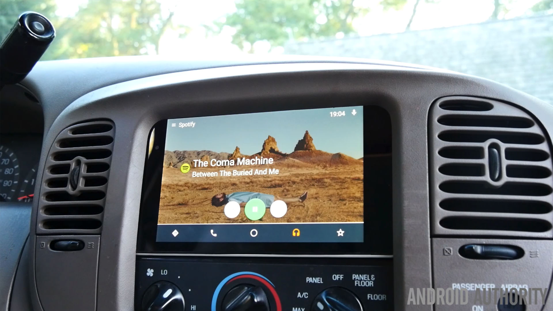 Will Best Buy Install My Car Stereo