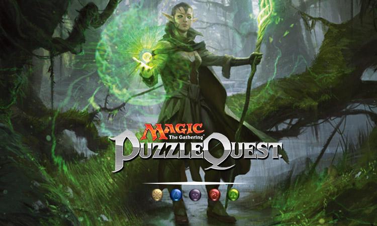 New-Puzzlequest-keyart