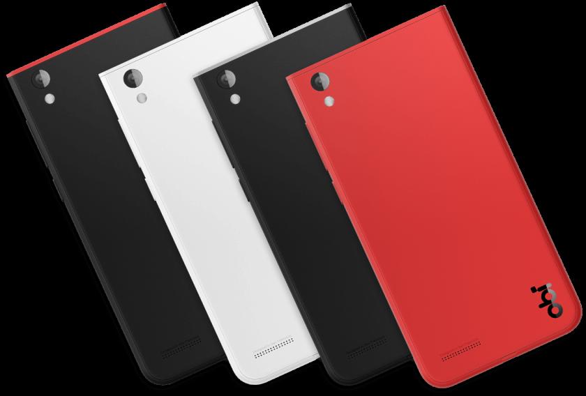 SJ1.5-signature-colors