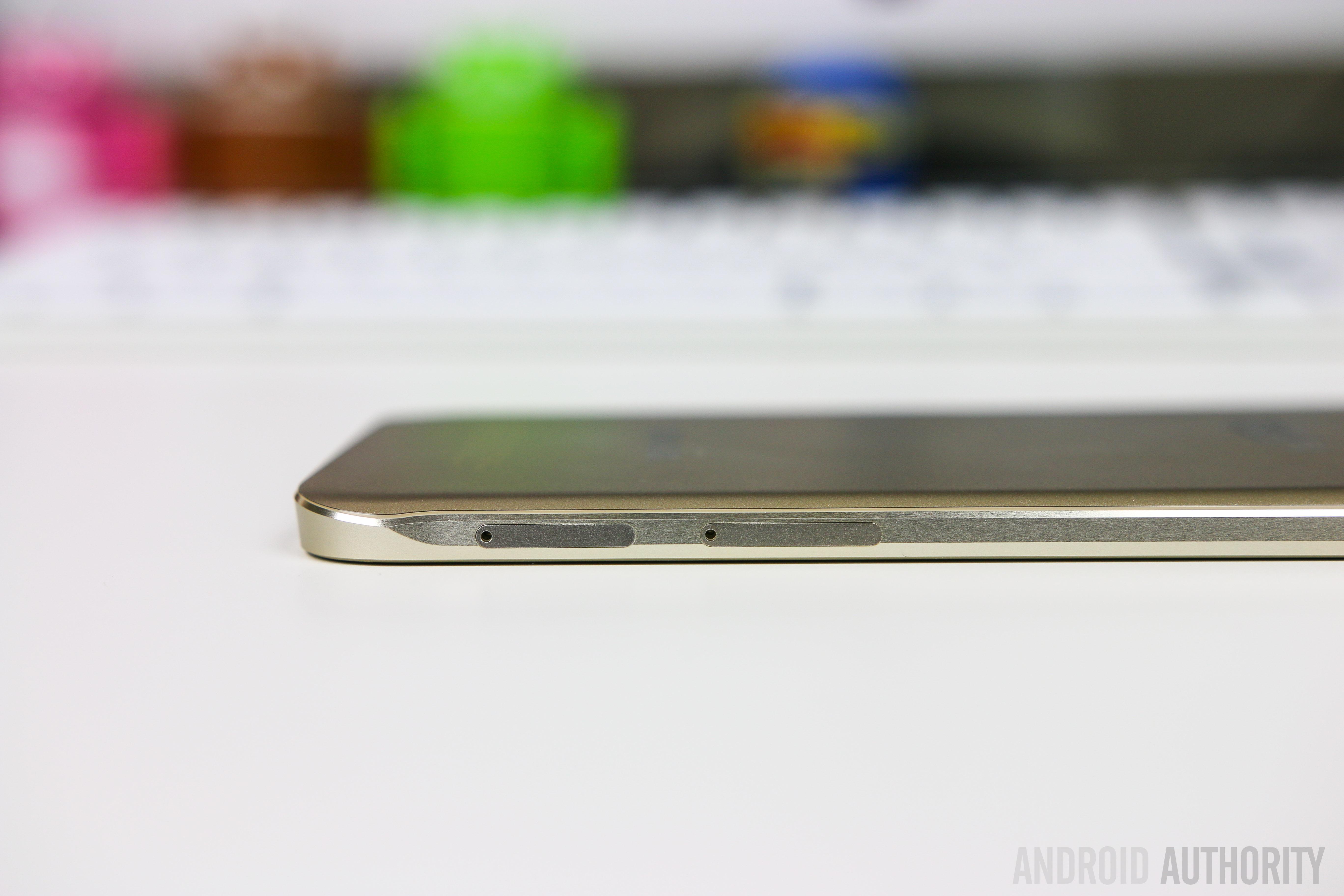 Samsung Galaxy A8-7
