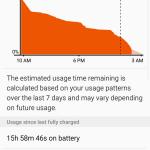 Samsung Galaxy A8 Screenshots-18