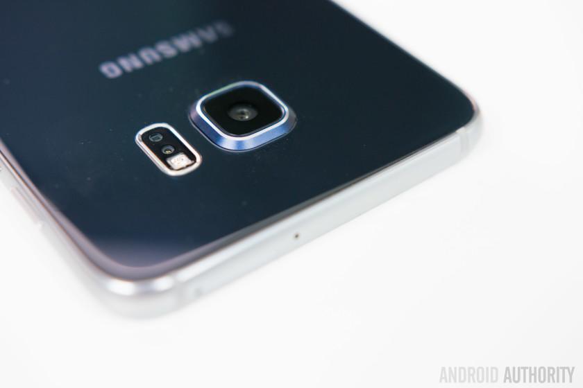Samsung Galaxy S6 Edge+-11