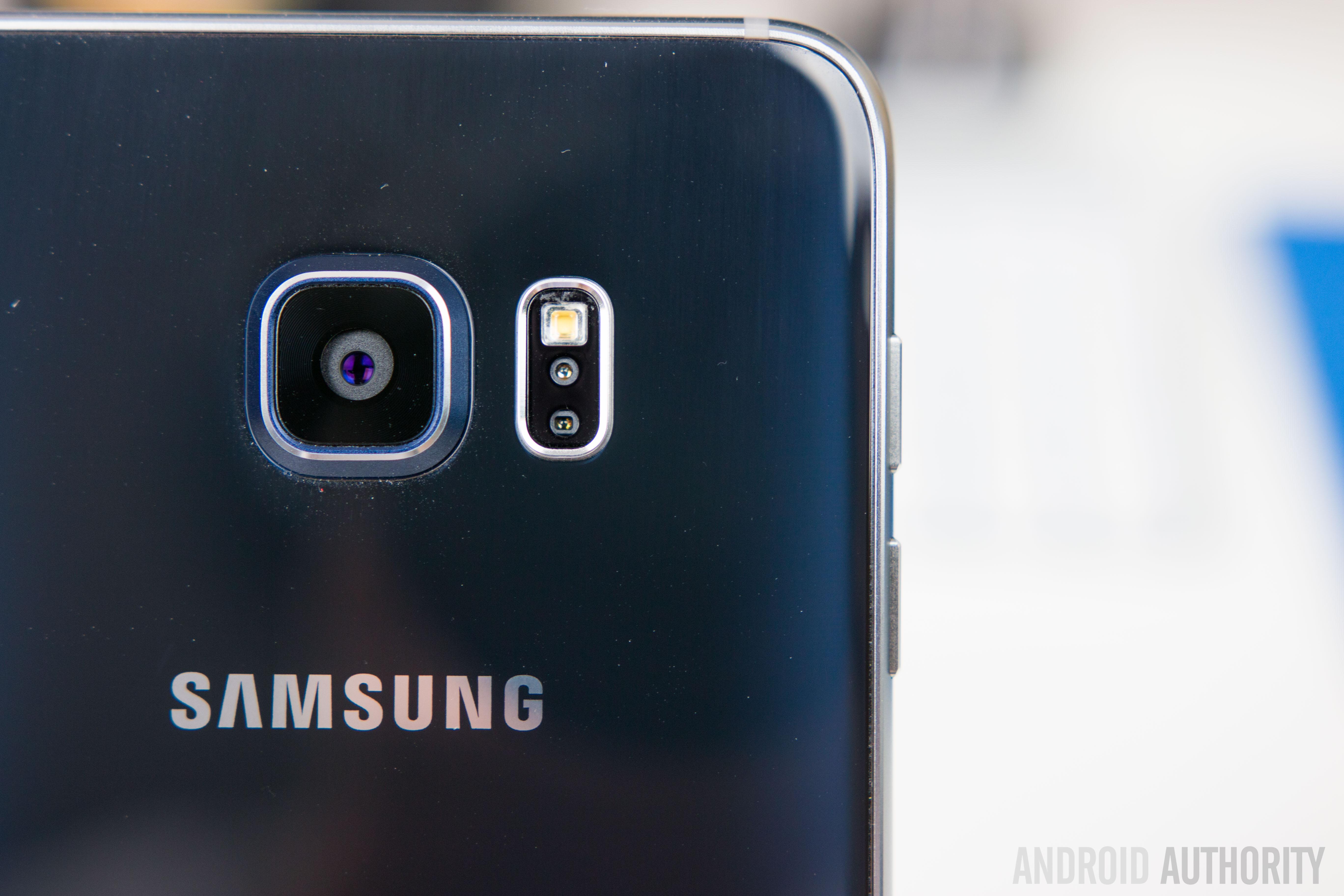Samsung Galaxy S6 Edge+-13