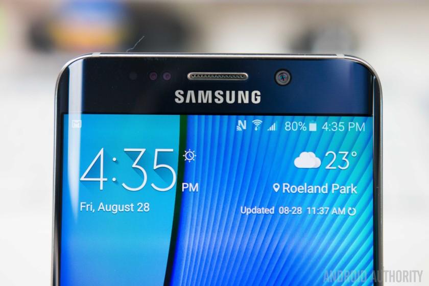 Samsung Galaxy S6 Edge+-15