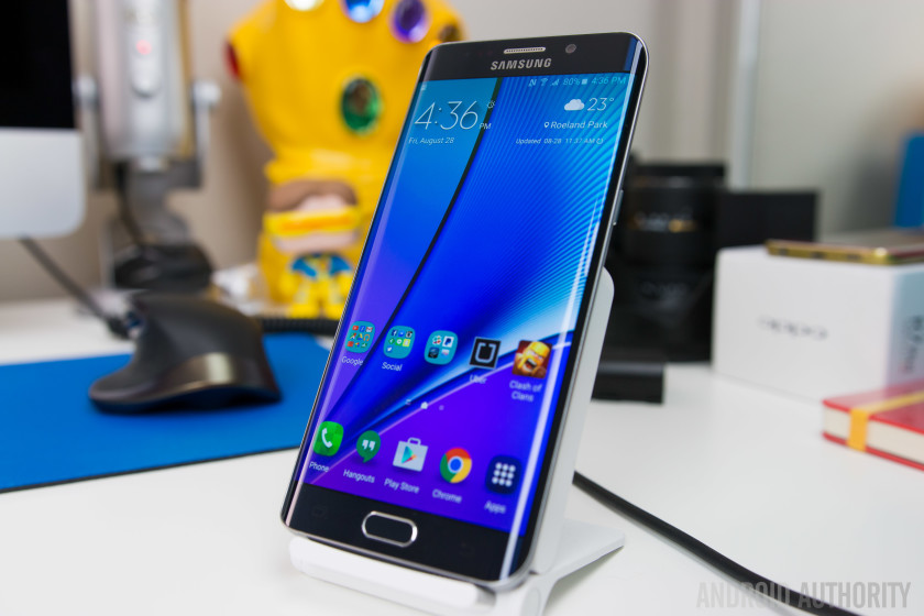 Samsung Galaxy S6 Edge+-16