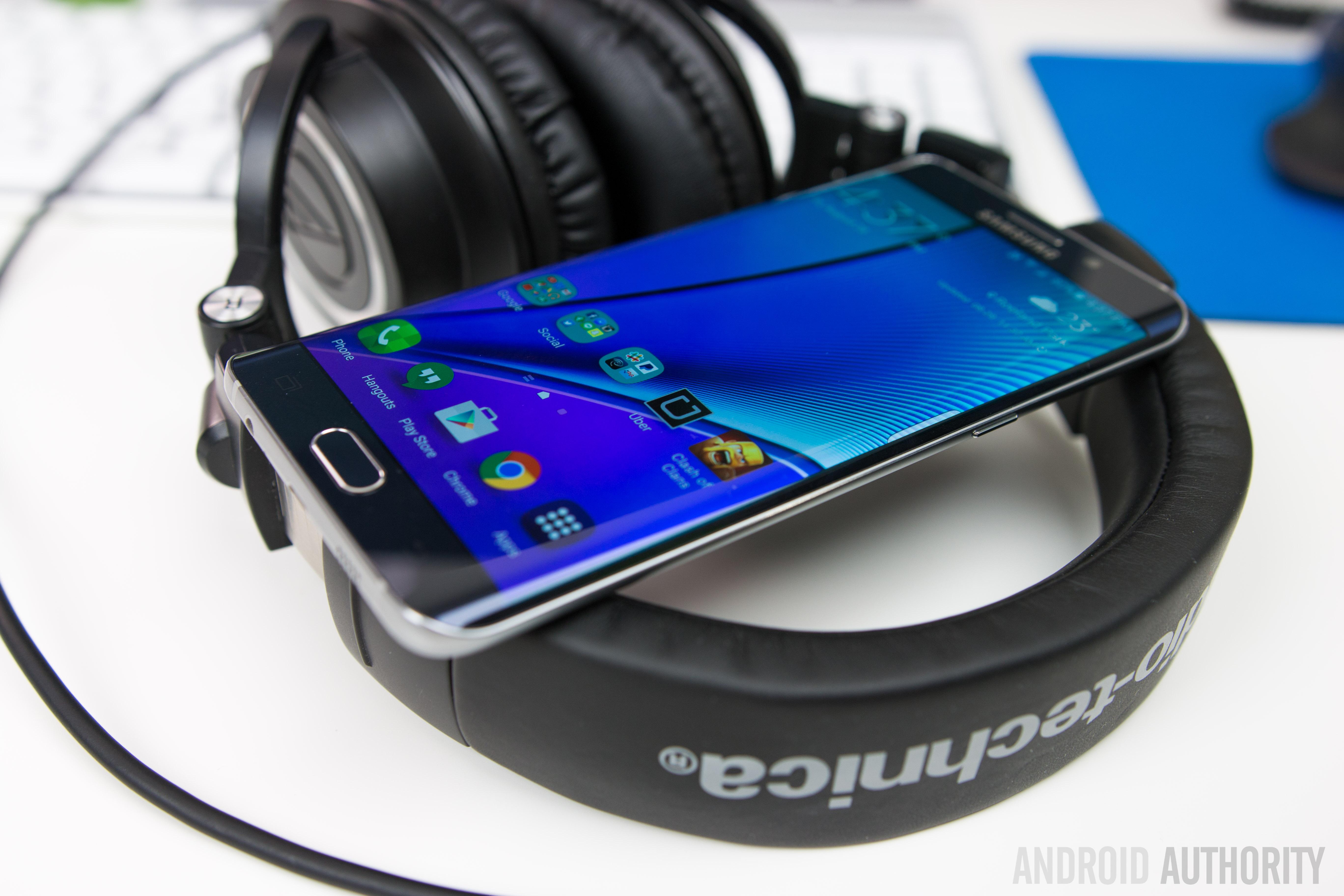 Samsung Galaxy S6 Edge+-17
