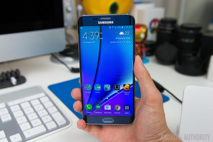 Samsung Galaxy S6 Edge+-18