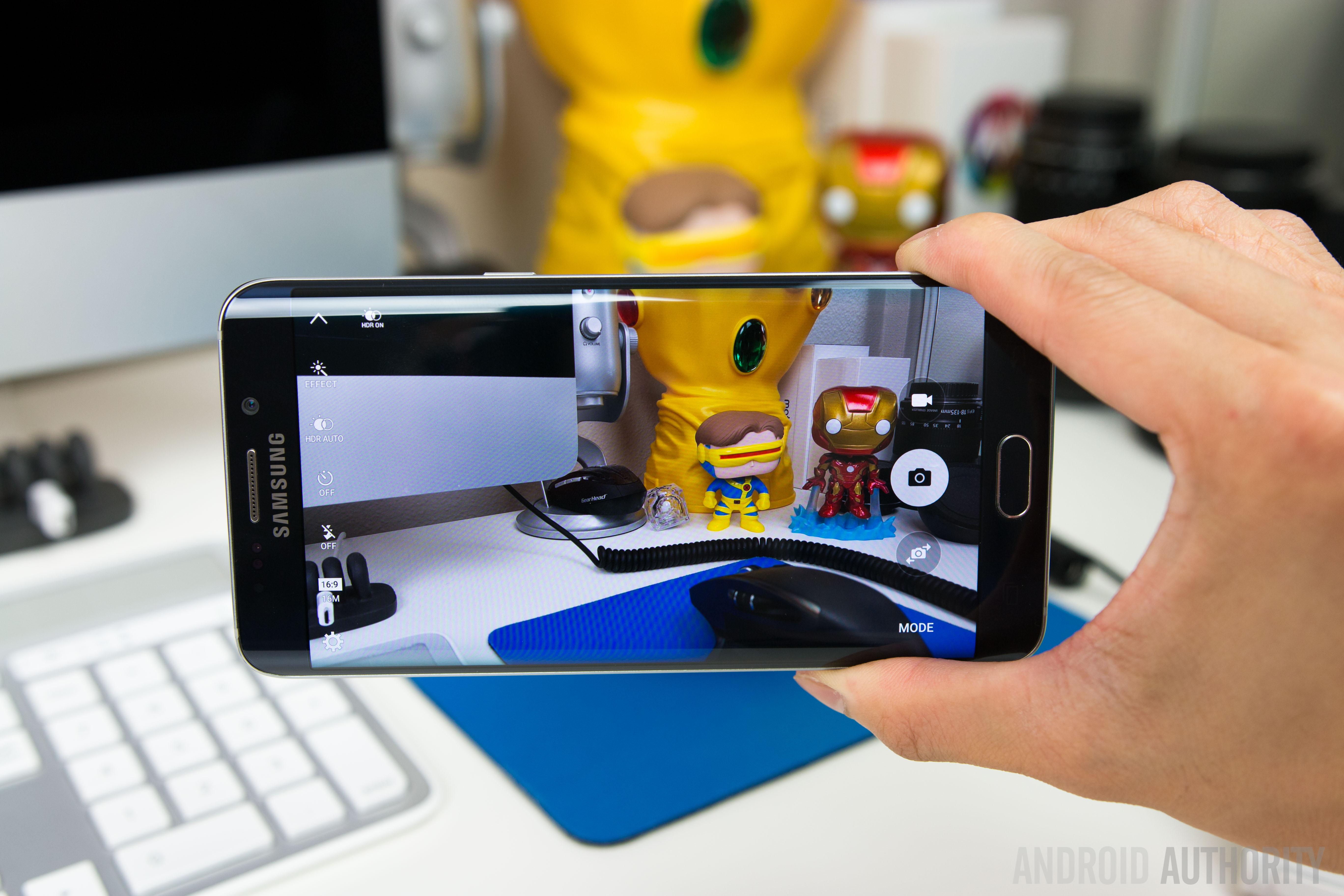 Samsung Galaxy S6 Edge+-25