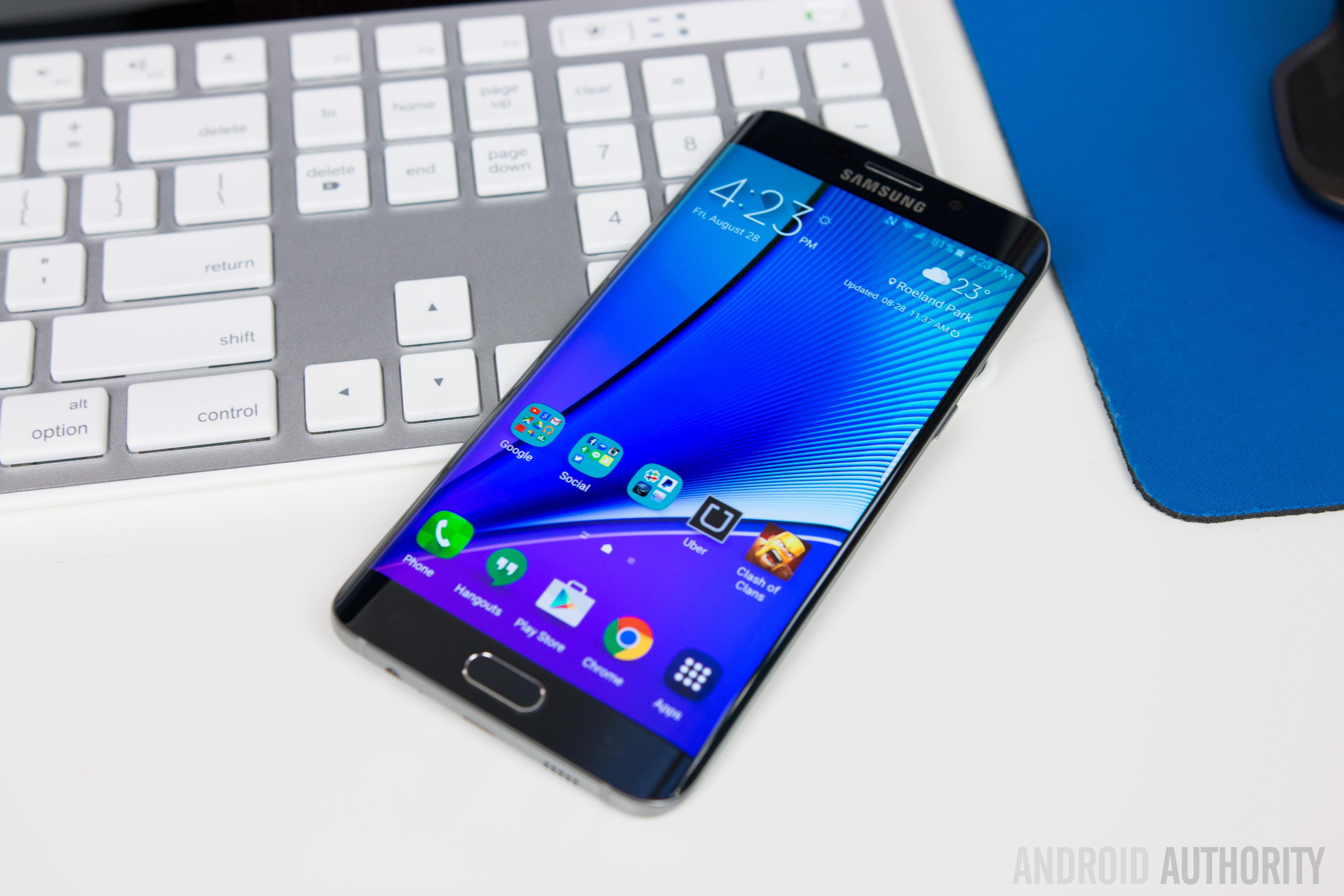 Samsung Galaxy S6 Edge+-3