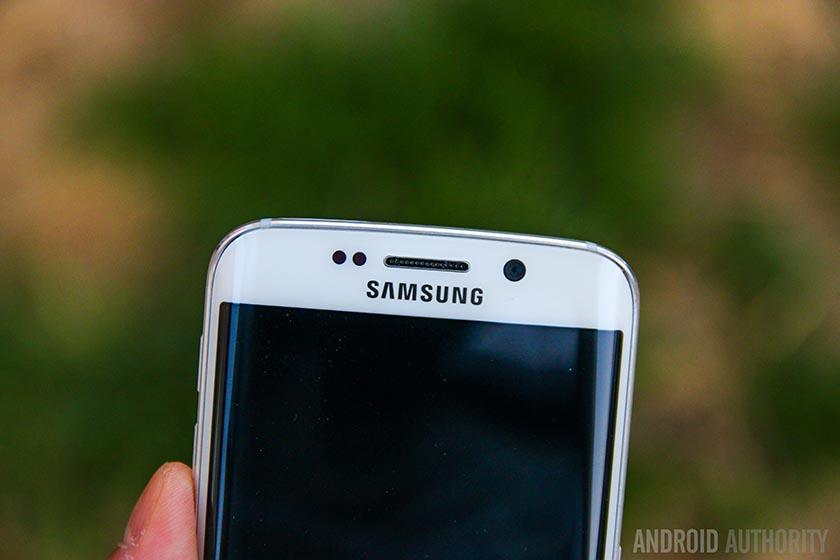 Samsung-Galaxy-S6-Edge-31
