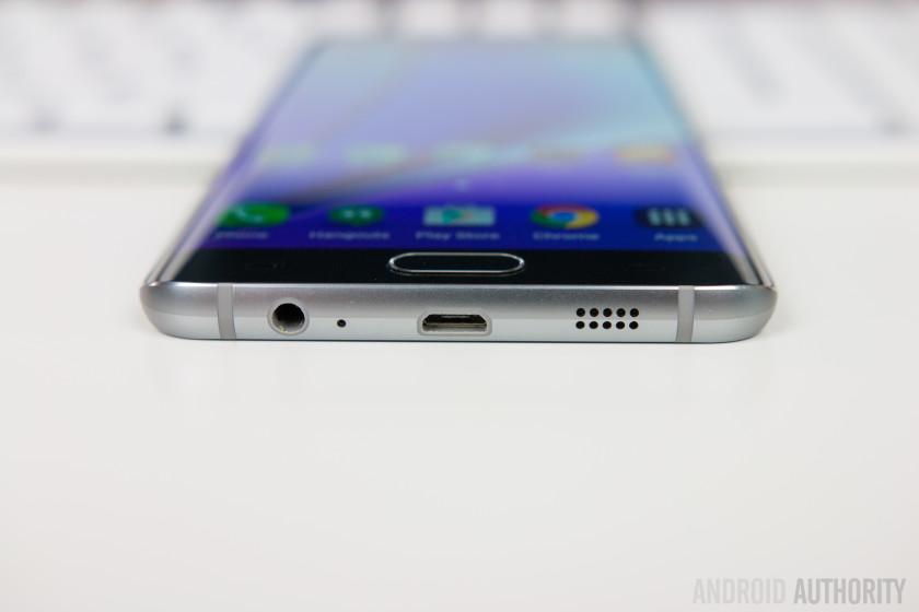 Samsung Galaxy S6 Edge+-4