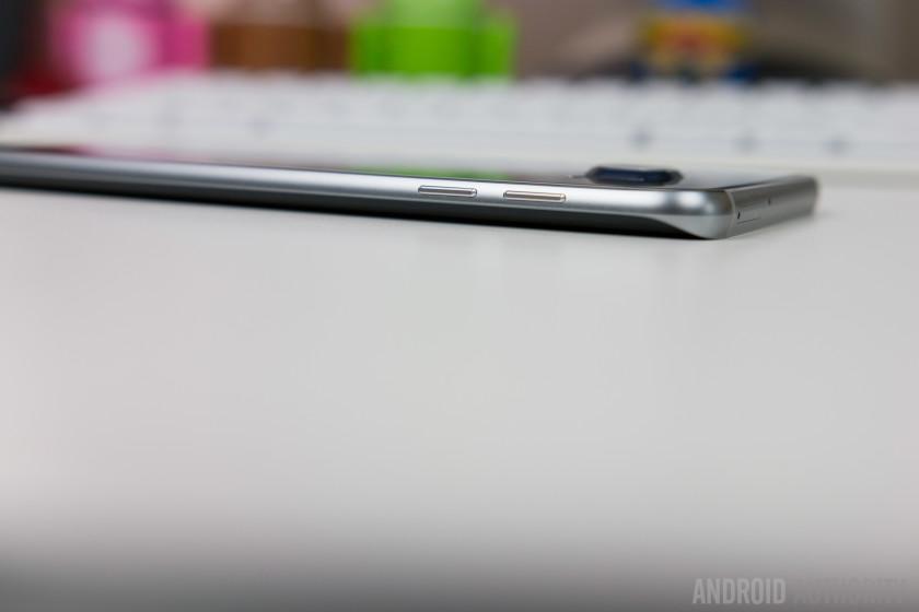 Samsung Galaxy S6 Edge+-9