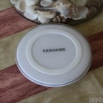 Samsung-wireless-charger-05
