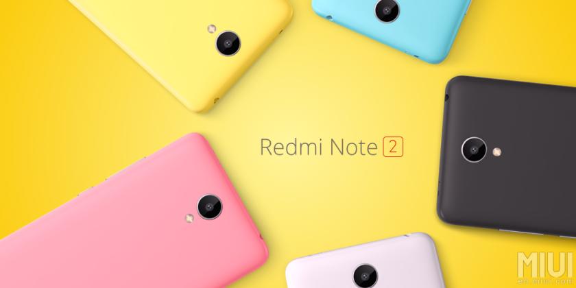 Xiaomi-Redmi-Note-2b
