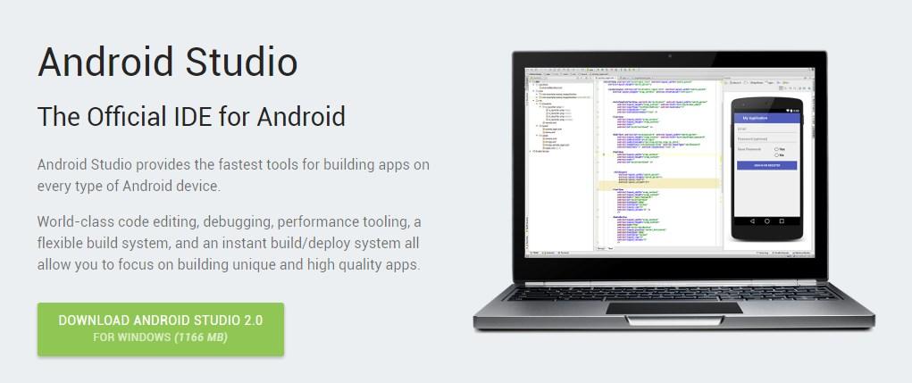 asked Apple android sdk tutorial for beginners pdf Manhattan Beach California