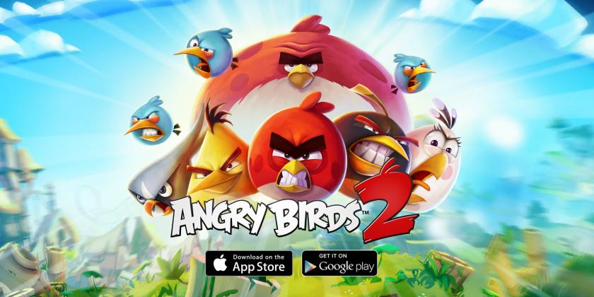 angry-birds-2-main
