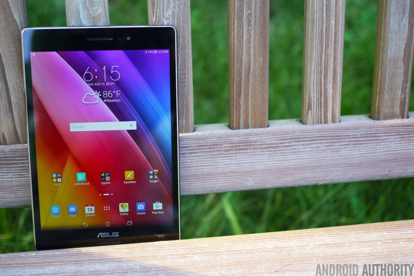 asus-zenpad-s-8-review-5