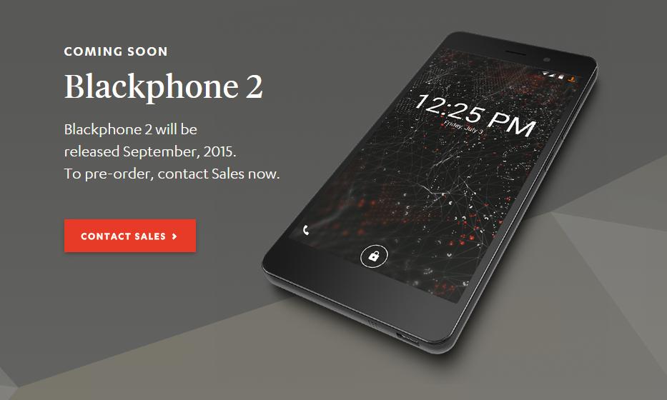 blackphone-2-3