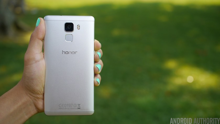 huawei-honor-7-review-10