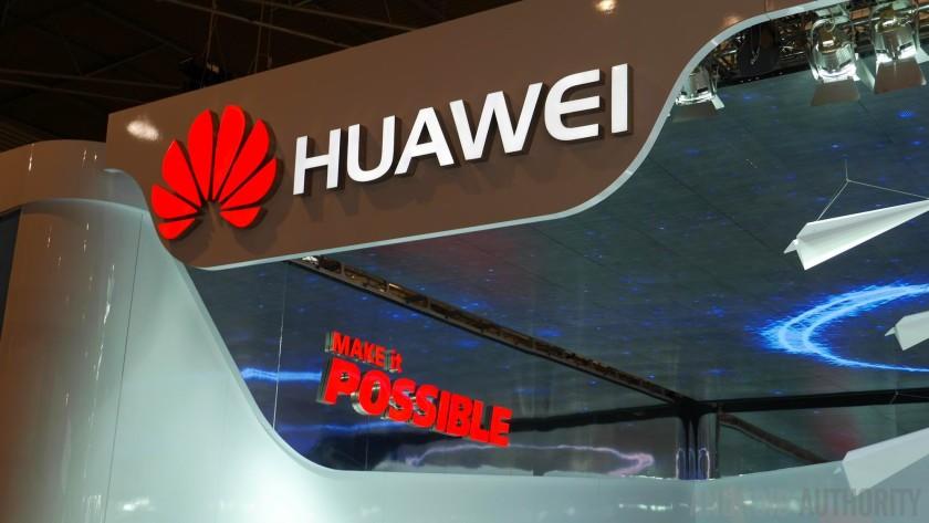 huawei-logo-mwc-2015-1