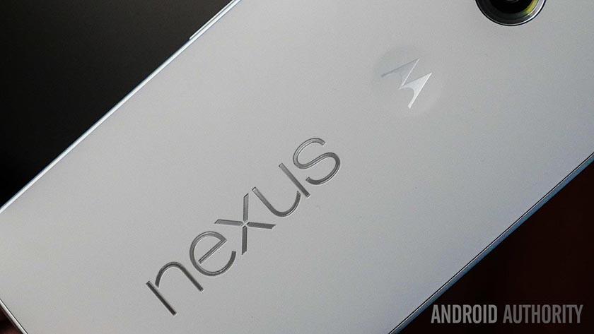 nexus-6-first-impressions-13-of-21