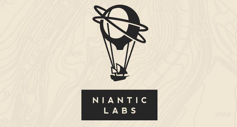 Niantic reseteara las cuentas de cuentas