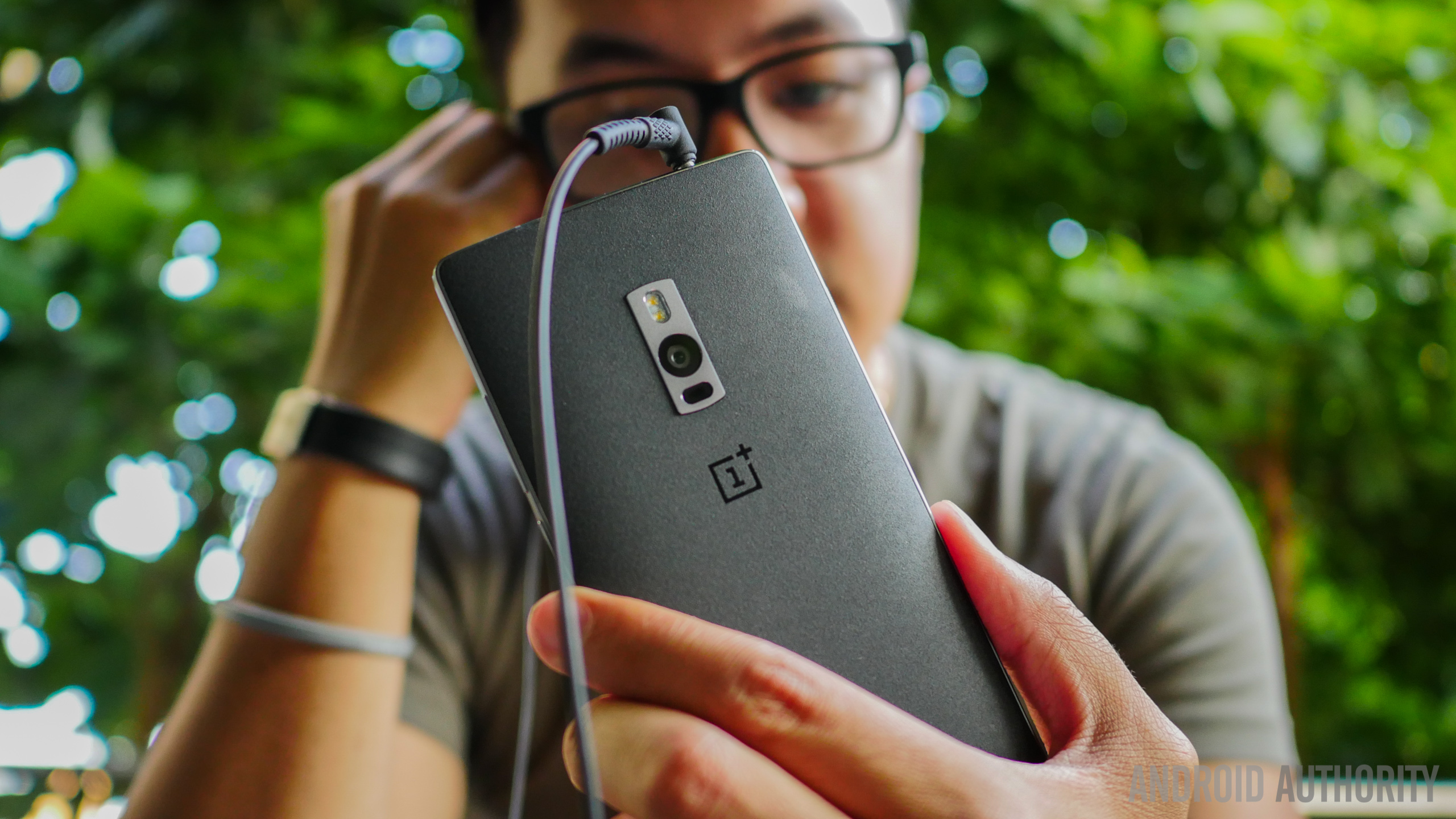 oneplus 2 review aa (34 of 38)